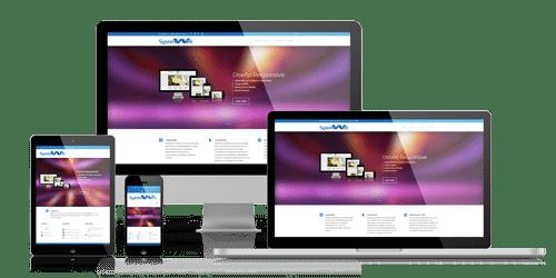 Tu diseño web en cualquier dispositivo