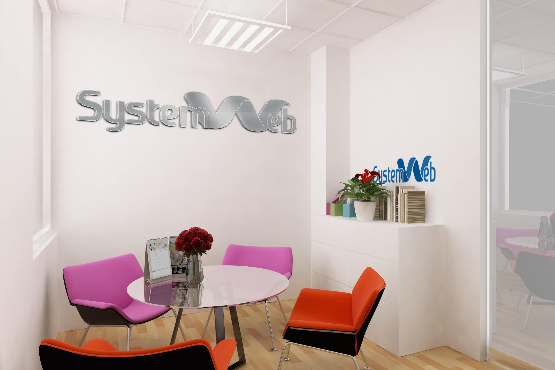 oficinas System Web