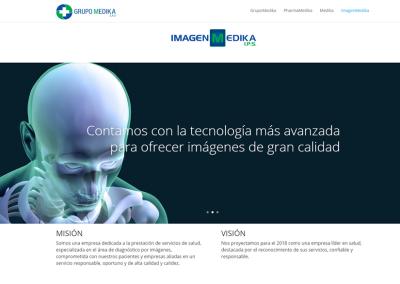 Grupo Medika