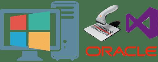 Desarrollo de Software para aplicaciones de escritorio