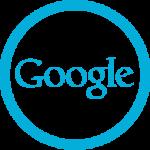 Campañas de Google : COP$275