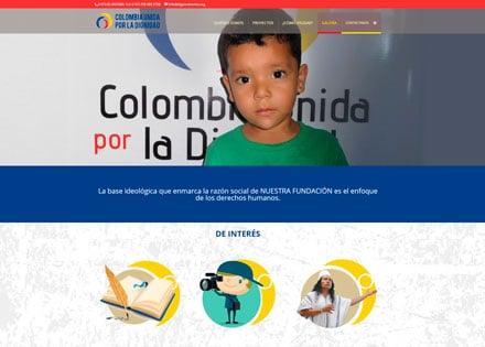Digni Colombia