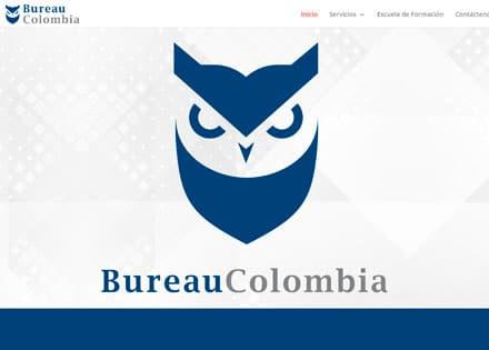 Bureau Colombia